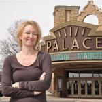 What losing out on state money means for the massive Palace Theatre project