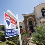 Home flipping down 29 percent in Ohio, but up in Dayton