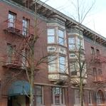 An $18M boost for affordable housing in Portland, Hillsboro