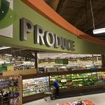 Publix beats <strong>Trader</strong> <strong>Joe</strong>'s, Kroger to rank as America's second-favorite grocery store