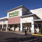 If convenience and price drive grocery shoppers, how will Publix compete with Amazon, Kroger and Walmart?