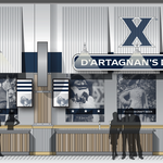 EXCLUSIVE: Xavier basketball makes big changes to Cintas Center (Video)