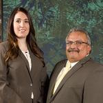 Corporate Citizenship: Spirit AeroSystems, 2014 Outstanding Foundation