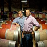 <strong>Hess</strong> plans to sell Aussie brand to Yellow Tail wine maker for $50 million