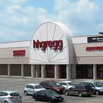HHGregg will shutter all stores, 5 impacted in the Triangle