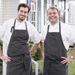 Austin chefs earn Food & Wine honors