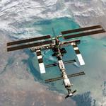 <strong>A</strong> space revolution: Do tiny satellites threaten our privacy?