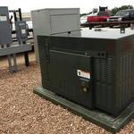 Oncor's battery plan fizzles this legislative session, but Tesla could change the game