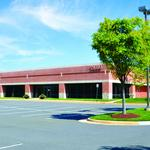 St. John Properties stakes out more turf in Northern Virginia office market