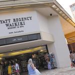 Hyatt Waikiki hotel sale to Korean firm could fetch $800M
