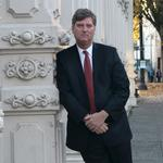 The PBJ Interview: A former federal prosecutor pivots his career to prevent crises