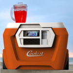 Small Business Awards: Kickstarter king Coolest Cooler lives up to its name
