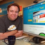Portland's Cloudability lands $6M, more likely on the way