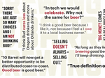 From the editor: 10 Barrel's sale to Bud a win for Oregon beer