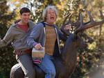 5 things to start the day: Unilever's mayo issues, GM extends deadline, 'Dumb and Dumber' sequel is a hit