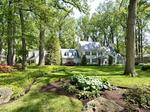 Home of the Day: Resort Living at Home