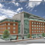 <strong>Hamister</strong> hires R&P Oak Hill for Niagara Falls hotel project