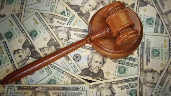 Raleigh entrepreneur sues portfolio firm, alleges civil embezzlement
