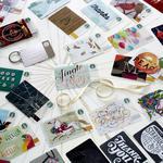 Starbucks ramps up tech hiring, again