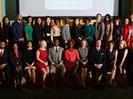 Atlanta Business Chronicle's 2014 40 Under 40 Awards (SLIDESHOW)