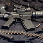 Feds break up gun smuggling ring