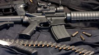 Do you think gun laws should be more restrictive?