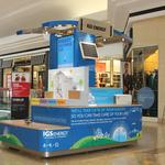 IGS Energy to tout deregulated market at Mall at Tuttle Crossing kiosk