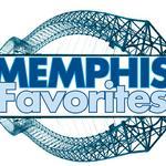 Memphis Favorites survey reveals what city loves most