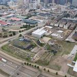 Dallas developer buys land for new Farmers Market apartment project
