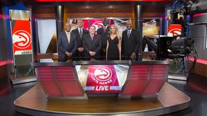 Disney-Fox deal could change Atlanta sports on TV