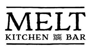 Melt Kitchen and Bar opens second Triad restaurant