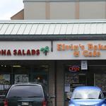 Aloha Salads expands to Japan