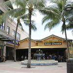 Hawaii's first California Pizza Kitchen to be expanded, remodeled