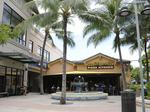 California Pizza Kitchen to open eighth Oahu location next week