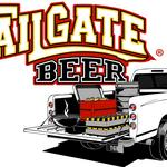 Tailgate Beer plans expansion, moving production to Nashville