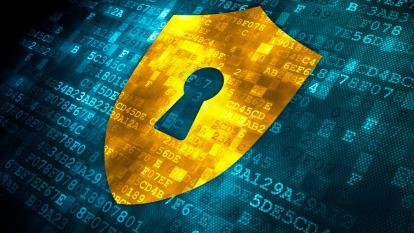 Study: Birmingham is vulnerable to cyberthreats