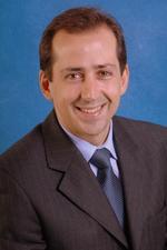 Meritech leads $30M funding of Anaplan
