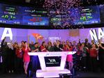 Virgin America considers sale after receiving takeover interest