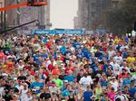 New Dallas Marathon president talks adding night races, growing nationally