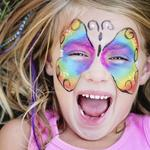 Harvey Mackay's 11 steps to happiness