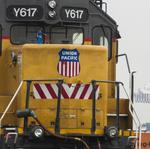 Antitrust lawsuit between <strong>Koch</strong>'s Oxbow and railroads is revived