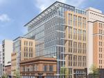 3 things you should know about leasing an office building in Greater Washington