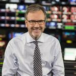 CBS Evening News chief Steve Capus recounts his Philadelphia days