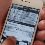 Alcohol delivery app Drinkfly launches in the Twin Cities (Video)