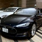 Exclusive: Elon Musk's Tesla inks lease for Orlando dealership