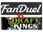 FanDuel, DraftKings take their shot at March Madness fantasy games