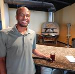 Coming soon to World of Beer in St. Pete: Faster food service