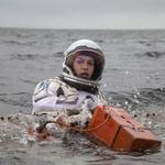 Home-video charts: 'Interstellar' blasts off in top spots