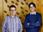 Five things you need to know today, and a Pittsburgh company has one of the World's Greatest Apps