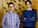 Duolingo raises $45M led by Google Capital